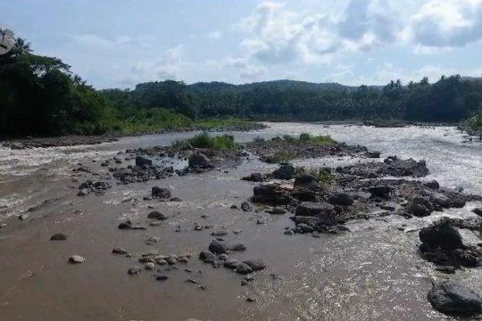 La Nina moderat, BMKG DIY imbau antisipasi bencana hidrometeorologi