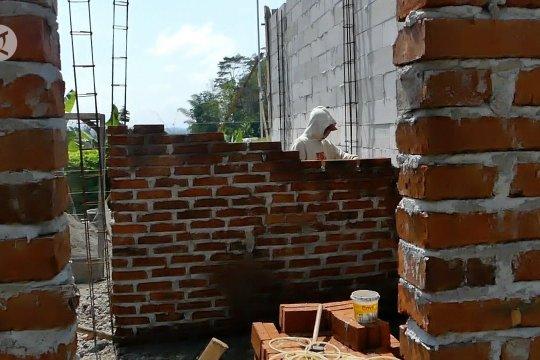 Pemkab Temanggung wujudkan rumah layak huni bagi warga lewat Rowali