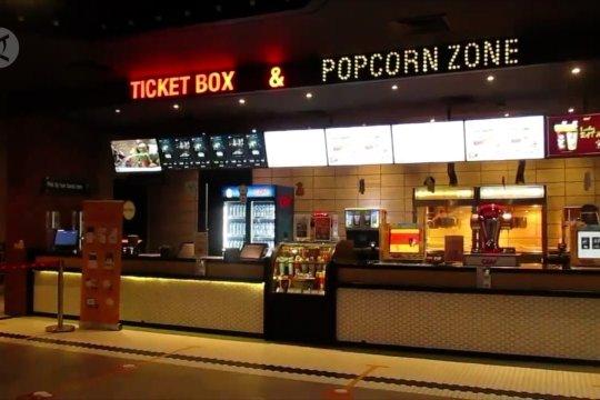 Relaksasi tempat hiburan belum berdampak terhadap penerimaan pajak daerah