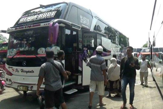 Wali Kota Tangerang waspadai klaster baru COVID-19 saat libur panjang