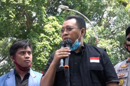 Pemprov diminta Mendagri masifkan sosialisasi Omnibus Law