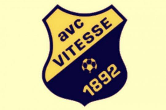 Vitesse tempel ketat Ajax seusai permalukan Willem II