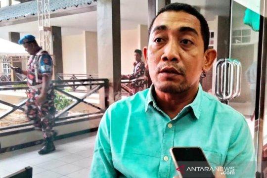 DPRA jadwal ulang paripurna hak interpelasi terhadap Plt Gubernur Aceh