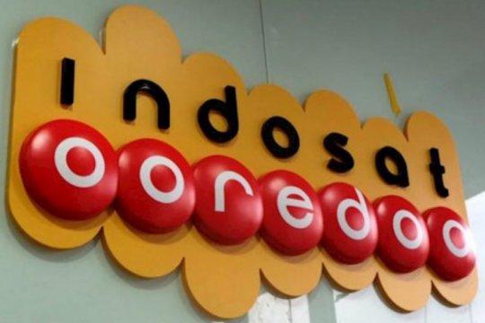 Indosat dan Huawei Membangun Jaringan SRV6 Pertama di Asia Pasifik
