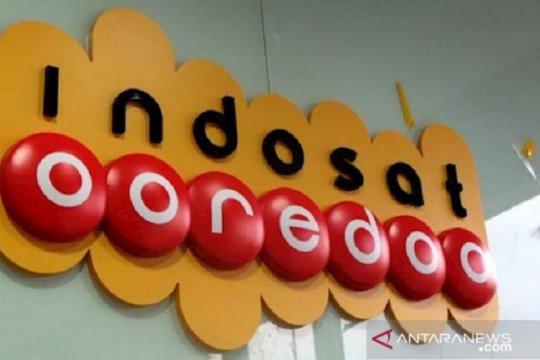 Indosat Ooredoo dan Cisco hadirkan jaringan transport untuk 5G