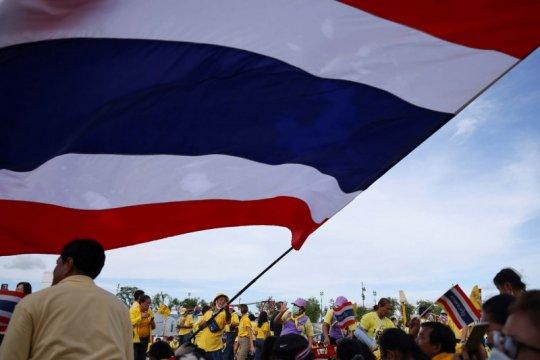 Thailand konfirmasi kasus COVID-19 berkaitan dengan Menlu Hongaria