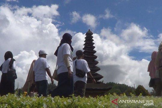 Wamenlu: Bali miliki kontribusi penting dalam politik luar negeri