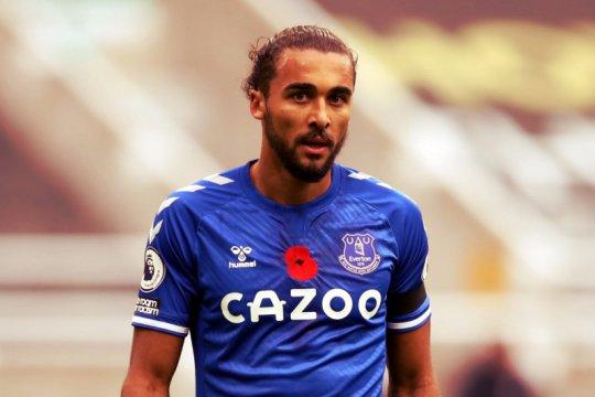 Top scorer Liga Inggris hingga pekan ketujuh
