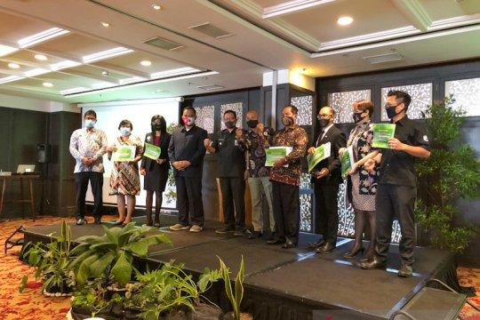 59 hotel dan restoran di Yogyakarta terverifikasi protokol kesehatan