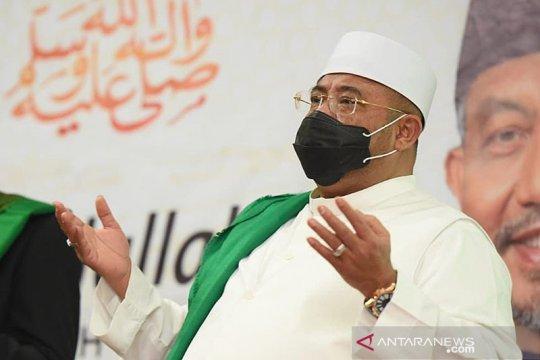 MKD akan panggil pelapor dugaan pelanggaran etik Azis Syamsuddin