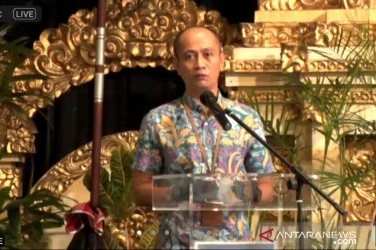 KPU Denpasar verifikasi faktual pemilih berusia di atas 100 tahun