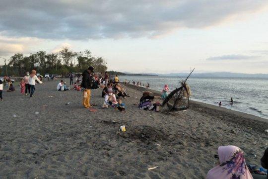 Mataram peroleh bantuan Rp16 miliar untuk objek wisata Loang Baloq