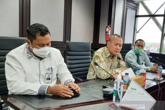 Bank Riau Kepri segera menjadi bank syariah