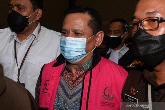Hukum kemarin, penembakan pendeta di Papua hingga sidang Djoko Tjandra