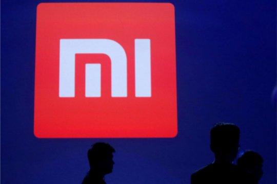 Xiaomi duduki peringkat ketiga dunia di Q3 2020