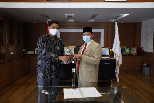 Aceh Besar-Garuda Indonesia jalin kerja sama perjalanan