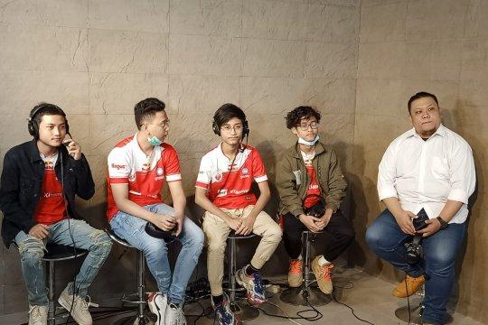 Indonesia bertekad jadi juara dunia PUBG Mobile Global Championship