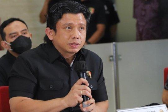 Polri: Brigjen PU seharusnya paham Perkap tentang penyidikan