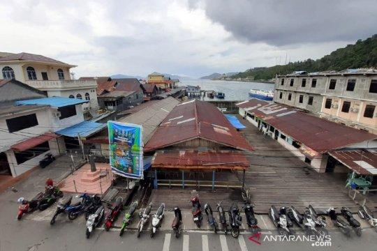 Tiga hari jelajahi pulau di ujung negeri (II)