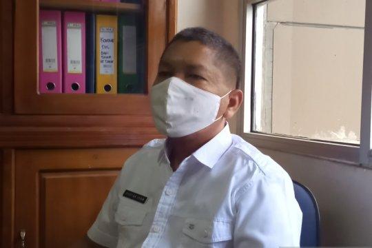 Pasien sembuh dari COVID-19 di Kabupaten Solok bertambah 4 orang