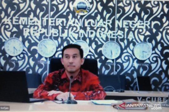 Dalam Forum G20, Indonesia berperan aktif atasi krisis global