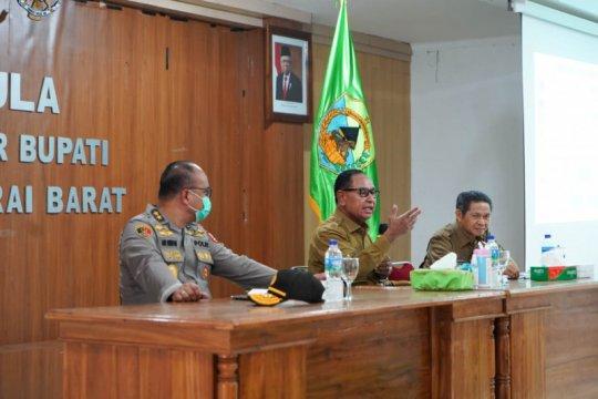 Wagub NTT: Labuan Bajo harus mampu jadi destinasi wisata yang aman