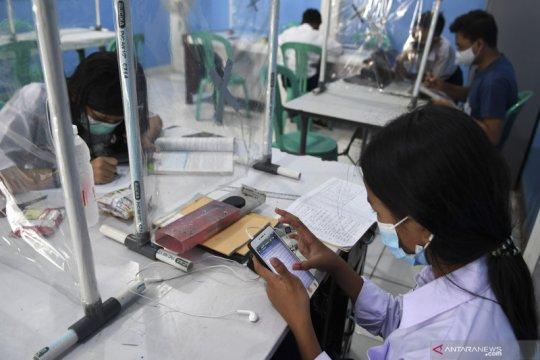 DKI luncurkan KSBB Pendidikan penuhi kebutuhan gawai peserta didik