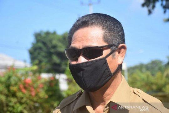 Penyidik Kejati NTT segera periksa Bupati Manggarai Barat