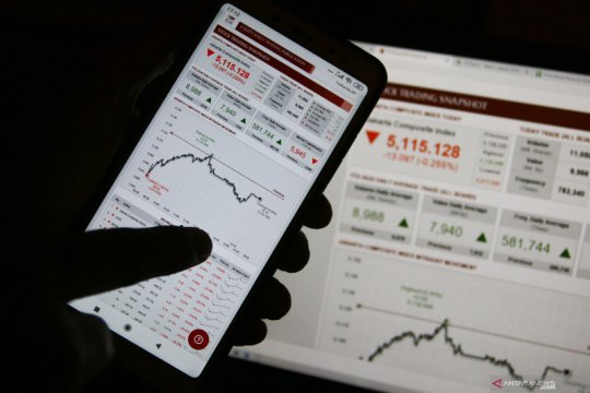 Wamen BUMN: Perbaikan sektor perbankan akan cepat pascapandemi