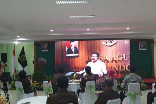 Jamdatun kritisi putusan PTUN soal Jaksa Agung
