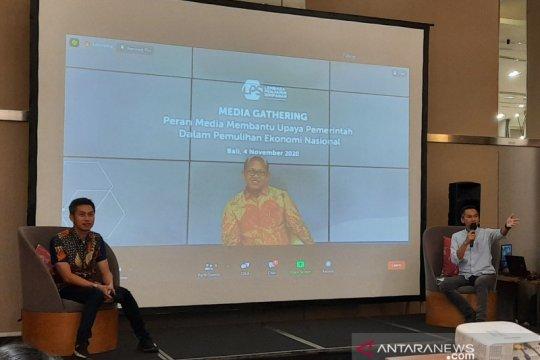 LPS harapkan nasabah di Bali percaya bank selama pandemi COVID-19
