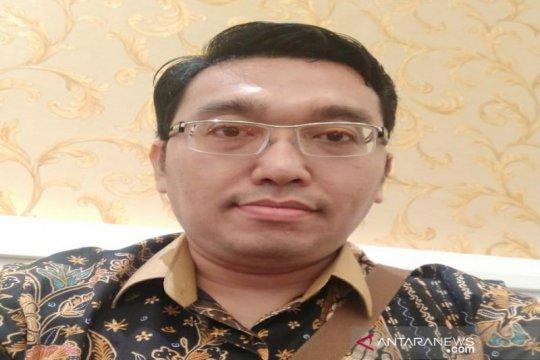 2.819 nasabah Pegadaian Kanwil I Medan dapat restrukturisasi kredit