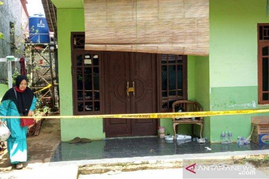 Polisi periksa empat saksi dari kasus mayat dalam sumur di Bogor