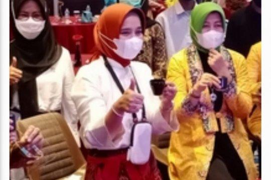 Pemprov Lampung gelar Festival Kopi 2020