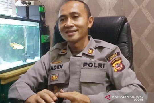 Polisi: Tak ada petunjuk kekerasan seksual di kasus mayat dalam sumur