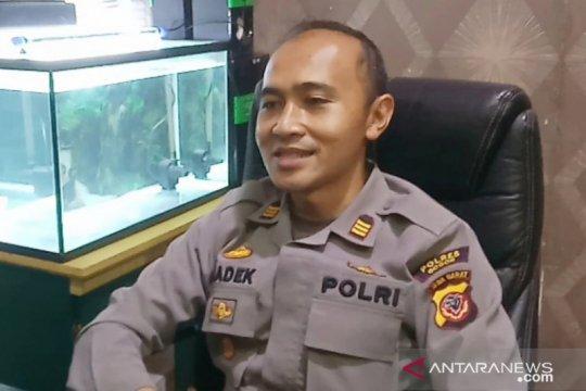 Polisi ungkap kasus mayat dalam sumur di Bogor