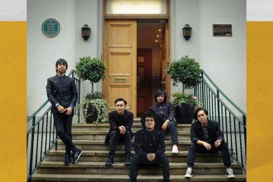 Banyak jalan menuju Abbey Road