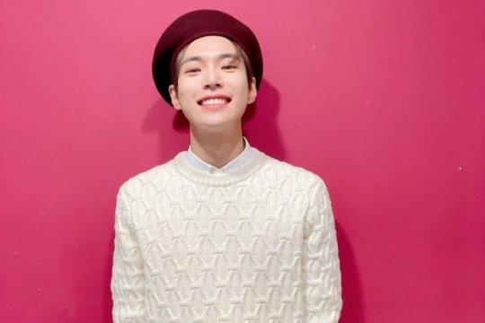 "Doyoung NCT debut aktor di ""Midnight Cafe"" musim tiga"