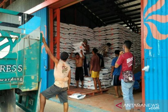 Bansos  PKH dan manfaat bagi masyarakat kecil