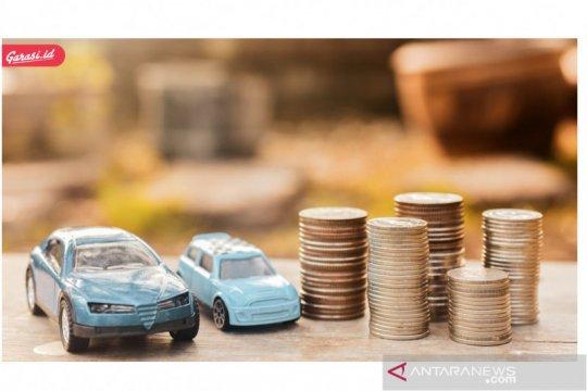 """Dorong penjualan mobil bekas, Garasi.id tawarkan fitur """"Kredit Kilat"""""""