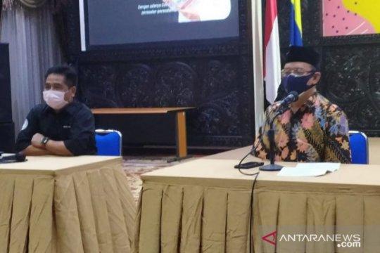Unair Surabaya kembangkan dua vaksin COVID-19