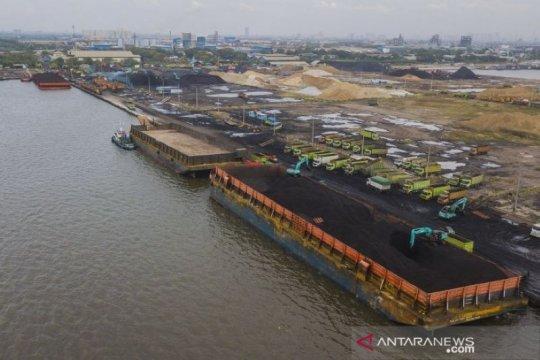 KCN: Prospek bisnis pelabuhan di Indonesia besar dan terus berkembang