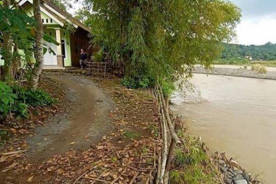 BPBD Purbalingga imbau warga di bantaran sungai waspadai banjir