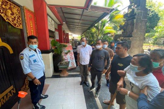 Kejati Bali tangkap DPO kasus korupsi setelah 3 tahun