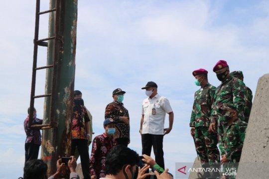 Kulon Progo harapkan pusat selesaikan pembangunan Tanjung Adikarto