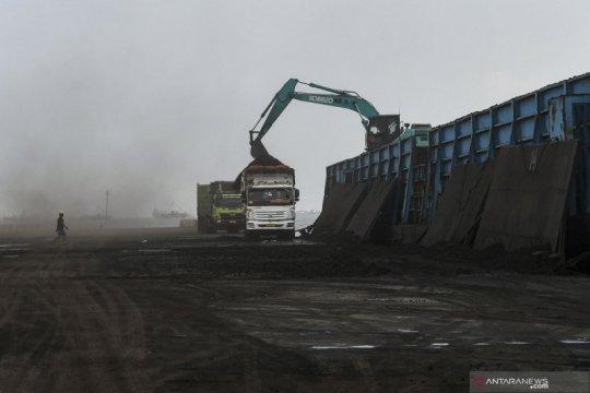 Kementerian ESDM sebut hilirisasi batubara hemat Rp9,2 triliun/tahun