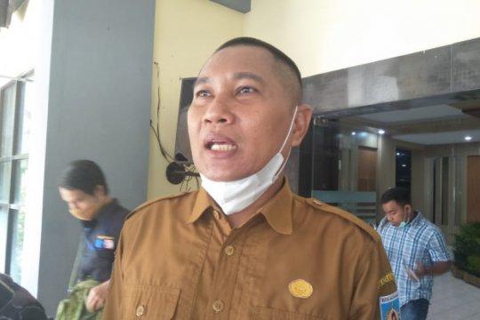 Sepekan nol, RSUD Mataram tangani lagi satu pasien positif COVID-19