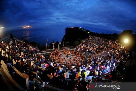 Wishnutama: Pelaku pariwisata berharap banyak dari libur akhir tahun