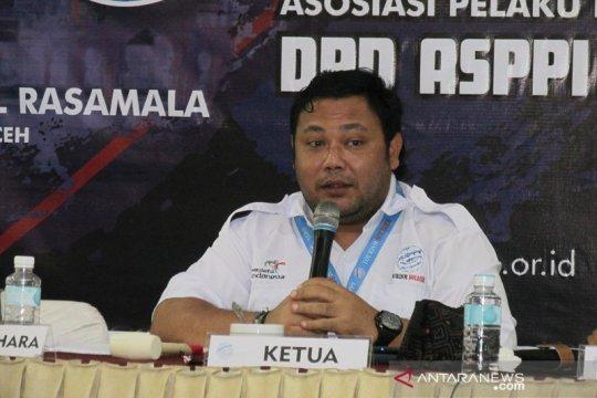 Pelaku wisata Aceh diajak manfaatkan program sertifikasi Kemenparekraf