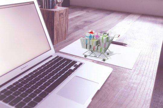 Produk UMKM lokal terus tumbuh di e-commerce